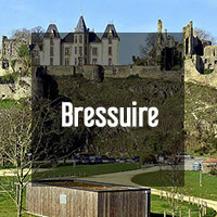 Ouest Immobilier Bressuire