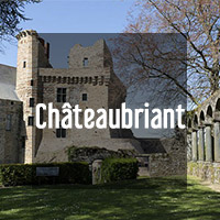 Ouest Immobilier Châteaubriant