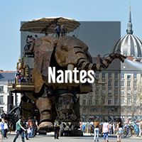 Ouest Immobilier Nantes